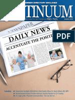Summer 2018 Continuum - Online File