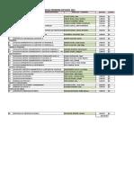 Catalogo c.m. Utiles de Escritorio 2015-2016 g & m Negocios Integrales e.i.r.l