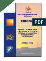 INFO_PE_CH_MOYOPAMPA_SET15 (1).pdf