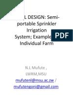 1315216885layout and Final Design Steps Sprinkler