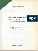 307000268-Pesquisa-Sobre-Piero-corregida.pdf