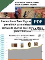 3-PONENCIA-QUINUA-CONVENCION-GRANOS-ANDINOS-NOV-2015.pdf