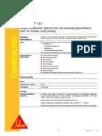 SikaFix-101 2010-08_1.pdf