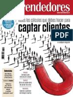 revista_emprendedores[1].pdf