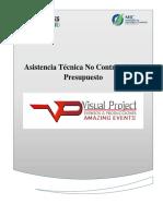 1-At Visual Project (1)