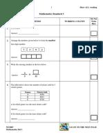 NT2007 Math Std 3.pdf
