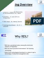reil-130206060503-phpapp01