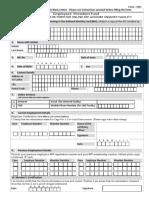 Member_Registration_Form.pdf