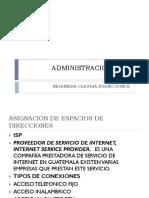 SEGUNDA CLASE ADMON WEB.pptx