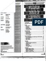 Cyberpunk 2020 - CP3271 Wildside (Facing-page Layout)