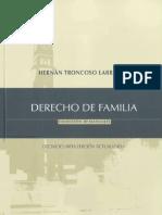 Derecho de Familia - Hernan Troncoso