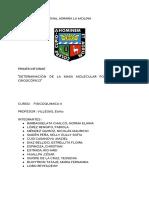 primer informe de fiqui2.pdf