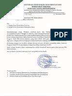 Surat Edaran Linieritas PPG Dalam Jabatan.pdf