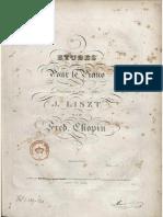IMSLP423660-PMLP01969-Op._10_-_12_Etudes_(1833_Schlesinger,_FE).pdf