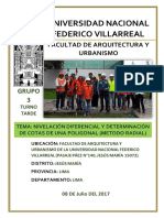 INFORME TOPO .pdf