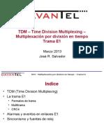 tdm-multiplexacinpordivisineneltiempo-160609113815