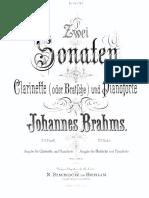 IMSLP110286-PMLP81214-Brahms_Op.120_No.2_score.pdf