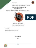 CURSO DE TRATAMIENTO DE AGUAS SUPERFICIALES OK.docx