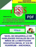 Diapositivas tesis carmela maribel.ppt