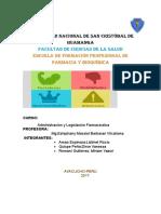 CHAMBA-SEMIOLOGIA.pdf