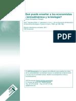 n-georgescu-roegen.pdf