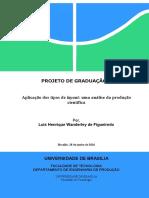 2016 LuisHenriqueWanderleydeFigueiredo Tcc (1)