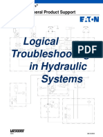 139599801-Logical-Troubleshooting-in-Hydraulic-Systems (1).pdf