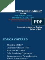 202153345-Huf-Presentation.pdf
