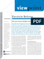 VP332-Electricity-Reforms.pdf
