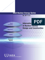 International_Safeguards_in_Nuclear_Facility_Design_and_Construction.pdf