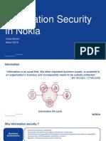 Information Security Awareness Presentation m March 2016 v2.0 (1)