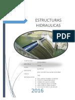 INFORME-RAPIDAS.docx