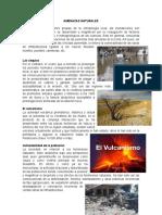 AMENAZAS NATURALES.docx