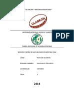 Monografia Proyecto de Investigacion