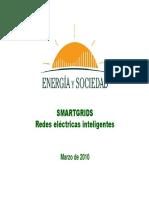 smartgrids.pdf