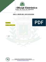 PLANO DE EDUCAÇÃO FEIRA APROVADO.pdf