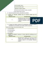 Pauta Control 2 - Fundamentos de Marketing.pdf