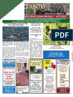 NCN Paper 7-13-2018