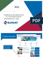 Exporta-Facil.pdf