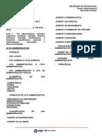 148885022615 Dpc Diradm Aula07 Roteiro