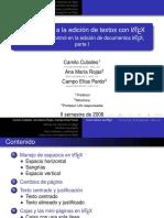 Curso LaTeX 5.pdf