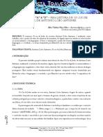 Tutorial Mendeley Pietra