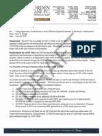 OZ Fund Whitepaper DRAFT 6192018_wm