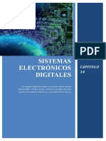 CAPITULO-14-sistemas-electr.docx