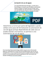 p.d.formalizacion