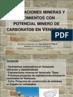 mineriaencarbonatos (1).pdf