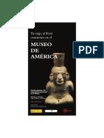 S7079_rutas.pdf