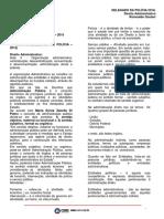 148463021015 Dpc Diradm Materialdeapoio