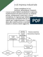 impresa_industriale1