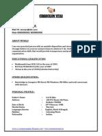 Download-BPO-Call-Centre-Resume-Sample-Word-Doc.docx